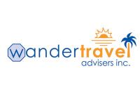 pff_Wander_Travel