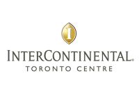 pff_logo_Intercontinental