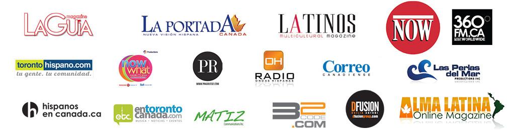 media_sponsors
